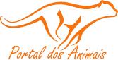 Portal dos Animais