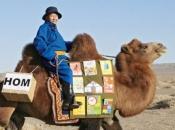 camelo-9