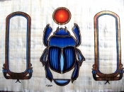 Escaravelho-sagrado3