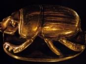 Escaravelho-sagrado4