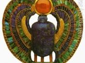Escaravelho-sagrado6