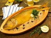 Peixe Namorado5