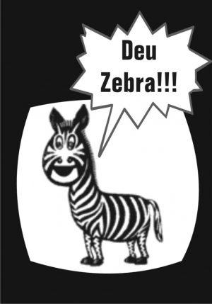 deu-zebra