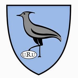 Símbolo da Seleção Uruguaia de Rugby
