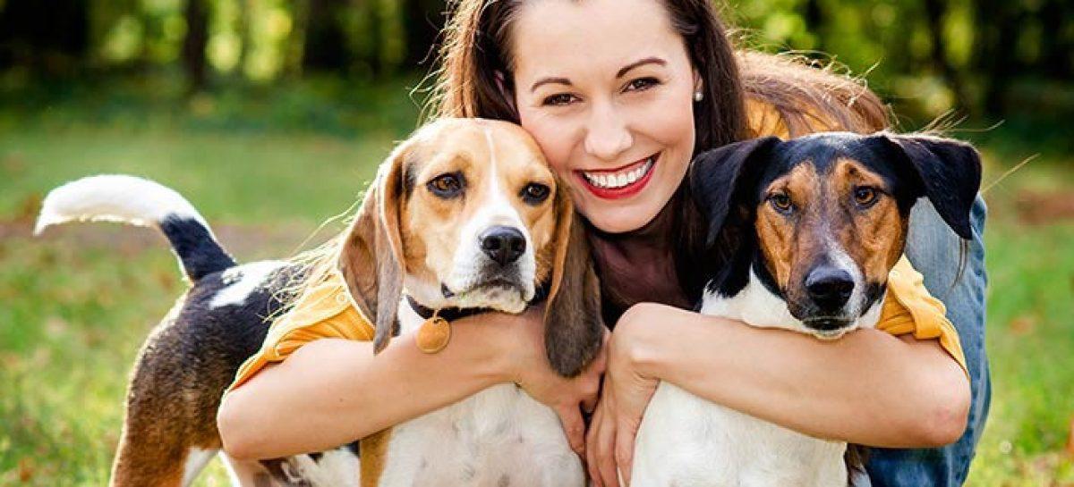 Resultado de imagem para cachorros e dono
