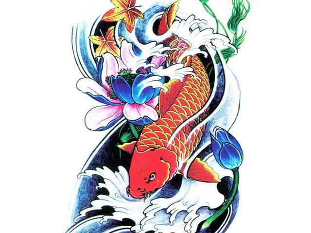 Significado Espiritual Do Peixe Portal Dos Animais